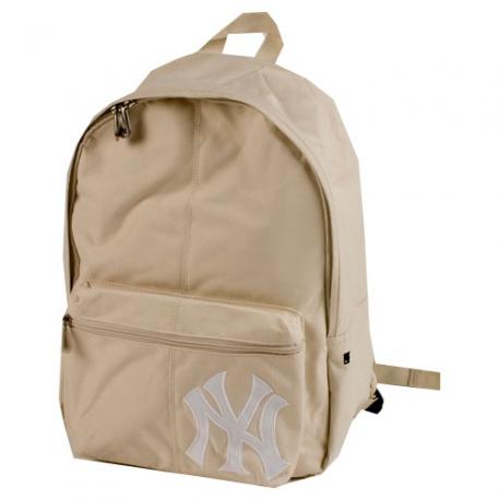 ABI Backpack REPEAT MLB