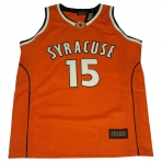COLLEGE LEGENDS CARMELO ANTHONY SYRACUSE
