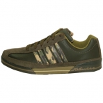 K SWISS KENTER MENS
