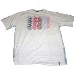 COOGI t-shirt (white)