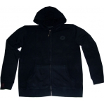CONVERSE W-HEIGH JACKET
