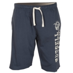 Russell Athletic REAGLE Short