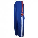 Adidas NBA NY Knicks Track Pant