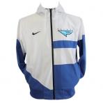 Nike FL Flight FZ Hoody Zip Jacket