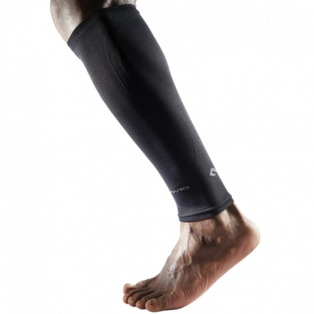 McDavid Multisports Sleeves