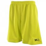 K1X core micromesh shorts