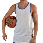 K1X core loose tank top