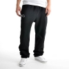 K1X plain tag sweatpants
