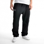 K1X plain tag sweatpants