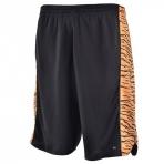 K1X roar panel shorts