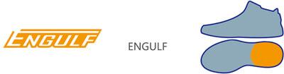 patent ENGULF