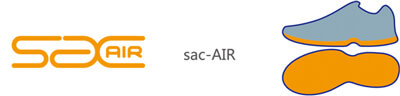patent sac-AIR