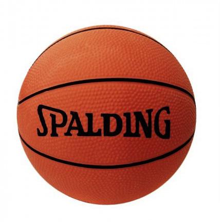 Spalding mini basketbalová lopta veľkosť 1,5