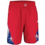 Adidas All Star Swingman Shorts