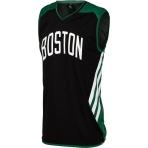 Adidas Reversible Boston Celtics jersey