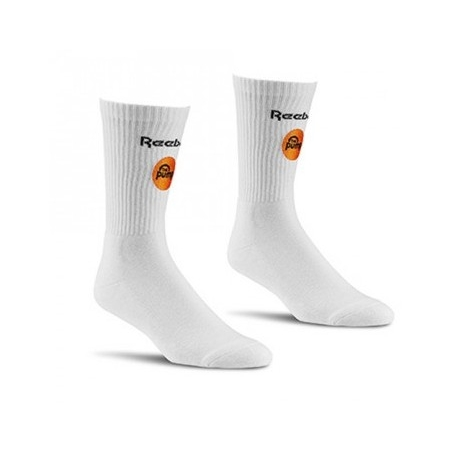 REEBOK CL PUMP SOCK