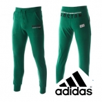 Adidas NBA Boston Cetlics Pant