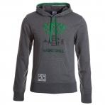 Adidas NBA Boston Celtics Hoody