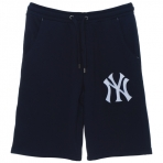 MAJESTIC BOSWELL SWEAT NY YANKEES