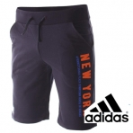 Adidas NBA NY Knicks Short