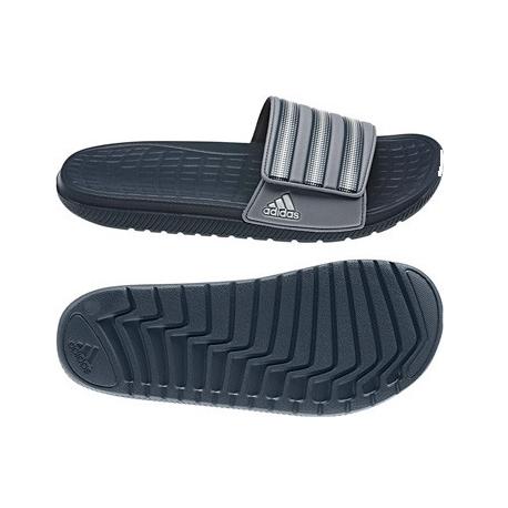 Adidas Alquo Vario