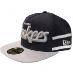 NEW ERA DIAMARK NY YANKEES