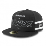NEW ERA DIAMARK LA DODGERS