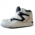 REEBOK JUNIOR FOOTWEAR OMNI LITE