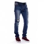 MZGZ Walas Jeans
