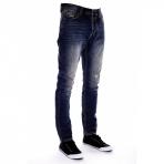 MZGZ Walker Jeans