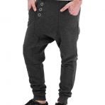 VSCT Buttoend Jogger Low Crotch