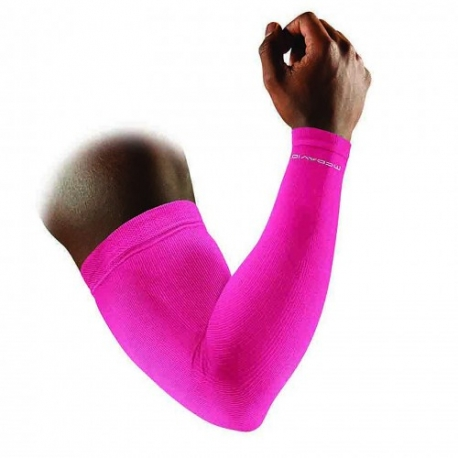 McDavid active multisport arm sleeve