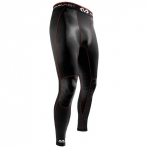 McDavid recovery pant for men