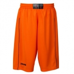 Spalding Score Shorts