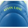 361° Kevin Love 4.0 Professional