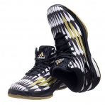 ADIDAS PERFORMANCE CRAZY LITE BOOST BB BOOTS
