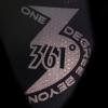 361 DEGRES - HORUS
