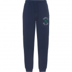 Majestic Youth Jog Pant NY Yankees