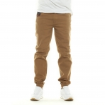 WRUNG RIFLE HEAVY (JOGGER)
