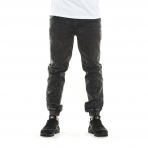 WRUNG RIFLE SNOW MAN (JOGGER)