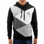 VSCT Mikna Colour Block Hoody Man