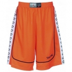 Spalding Play Off Shorts