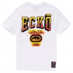 ECKO tričko STREET ART