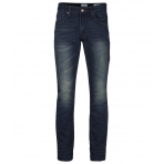 Shine Original rifle Harlem jeans