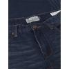 Shine Original rifle Harlem jeans