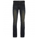 Shine Original rifle Brooklyn jeans