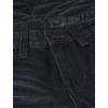 Shine Original rifle Brooklyn jeans