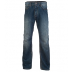 DICKIES rifle Michigan denim pant
