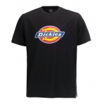 DICKIES tričko Horseshoe T Shirt