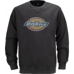 DICKIES mikina HS Sweat